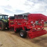 Компания: предлагаем к реализации сельхозоборудование., Липецк