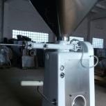 Мясоперерабатывающее оборудование, Липецк