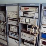 Покупаем радиодетали и дм.металлы по оптовым ценам, Липецк