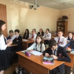 Репетитор по русскому языку с 1 по 9 класс. Также подготовка к ОГЭ, Липецк