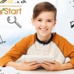 Ментальная арифметика Clever Start48, Липецк